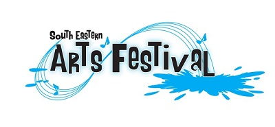 South Eastern Arts Festival