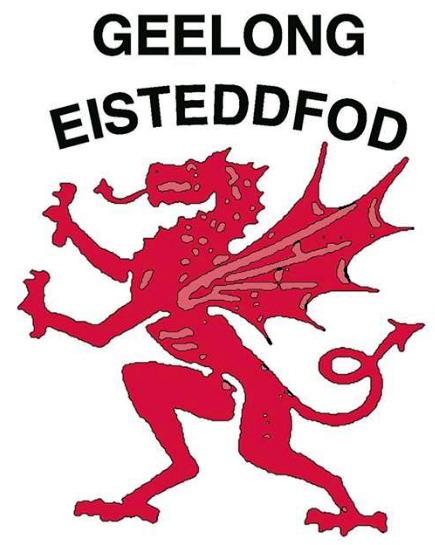 Geelong Eisteddfod