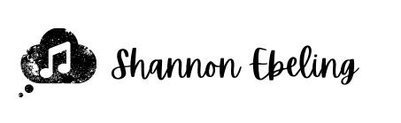 Shannon Ebeling
